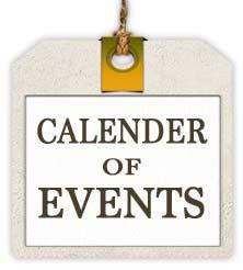 calendar_hang