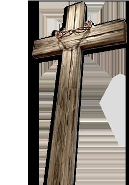 cross_s