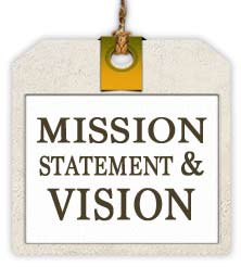 mission_hang